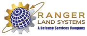 Ranger Land Systems, Inc.